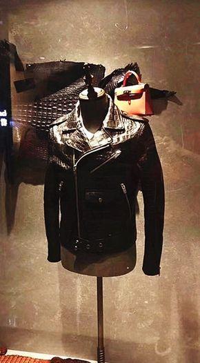 Crocodile Jacket And Alligator Jacket For Sale In 2021 Alligator Jacket Jackets Leather Jacket Men