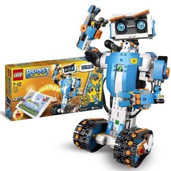 Spielzeug Fã R Jungs Ab 8 Jahren