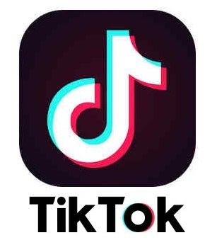 How To Download A Tiktok Video On Pc And Mobile Free Retail Logos Video Lululemon Logo