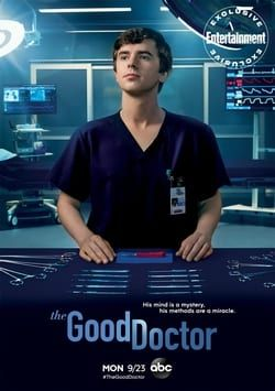Baixar The Good Doctor 3ª Temporada Completa Filmes E Series