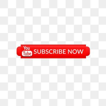 Youtube Logo Subscribe Now Button Icon Youtube Icons Logo Icons Button Icons Png Transparent Clipart Image And Psd File For Free Download Youtube Logo Youtube Design Youtube