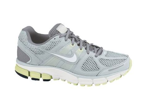 1f246087c0a My new running shoes  )Nike Air Pegasus+ 28 Breathe