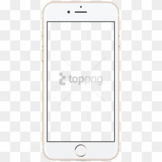 Free Png Iphone 6 Mobile Frame Png Image With Transparent Iphone 5s Wikipedia Png Download Free Png Iphone Png Images