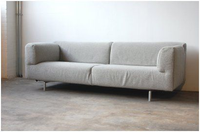 Staggering Couch Bei Poco Dengan Gambar