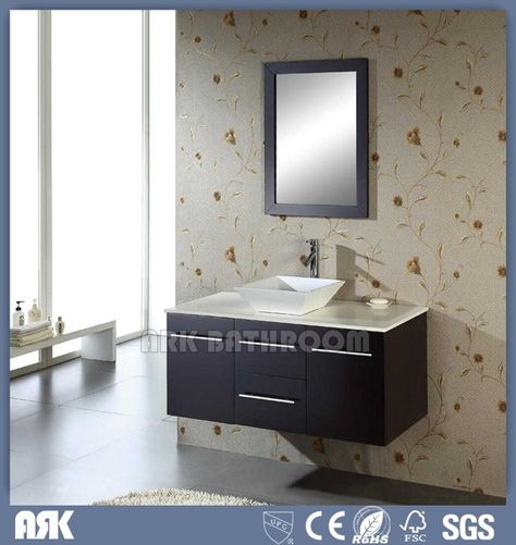 Vanities Furniture Hotel Bathroom