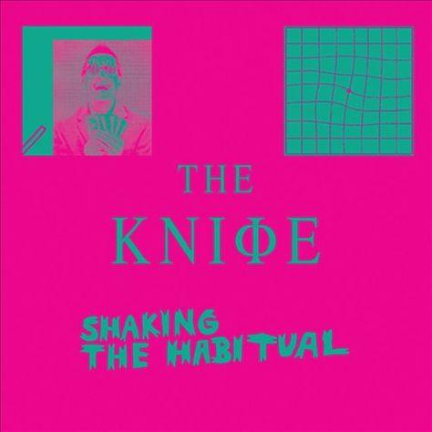 62 Ideeën Over K Artiesten Album The Kooks