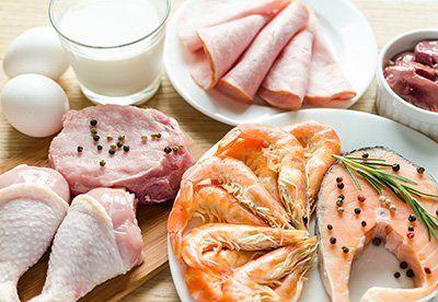 dieta hiperproteica talie de slăbire de slimmare