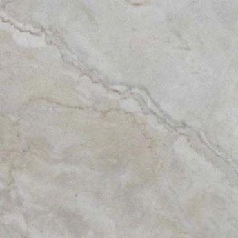 La Dolce Vita Colonial Marble Granite Kitchen Remodel Countertops Quartzite Countertops Countertops