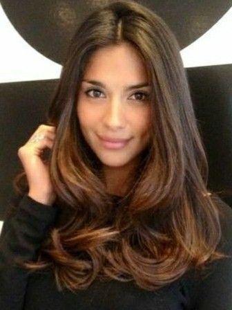 Pin By Jayne Randon On New Looks In 2020 Hair Styles Hair Long Hair Styles