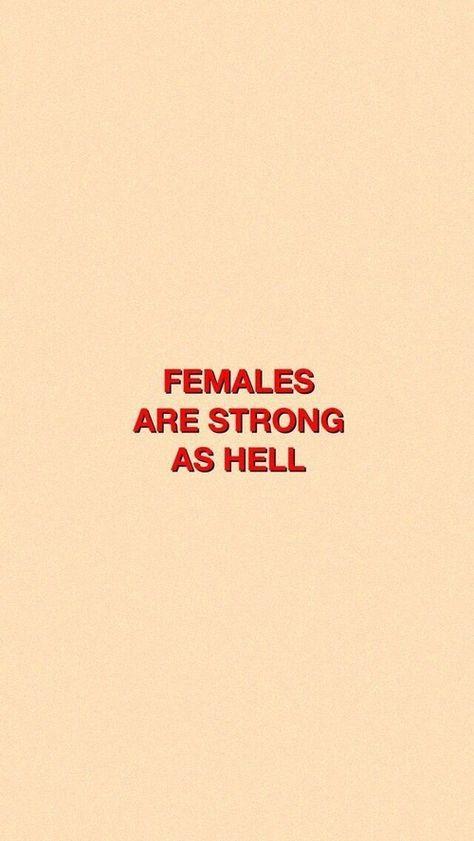 Imagen de article, empowerment, and feminists