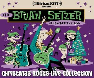 Sirius Xm Christmas.Free Christmas Album From Sirius Xm Christmas Siriusxm