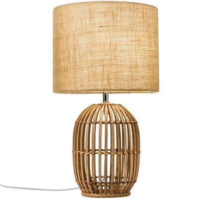 Desk Lamp Target Australia