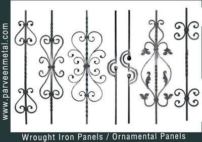 Pin By Rodrigo Pino Munizaga On Vinzelya In 2020 Ornamental Iron Gates Wrought Iron Steel Gate Design