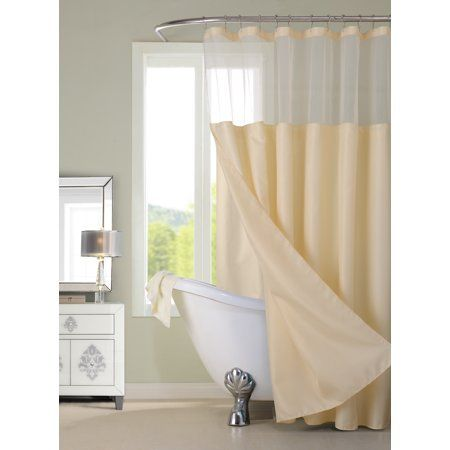Home Hotel Shower Curtain Shower Curtain Sets