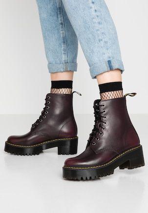 first rate 34ade b55c2 Dat orthopedische schoenen ook hip en trendy kunnen zijn, blijkt wel uit  deze serie hippe sneakers. Allemaal op maat gemaakt!