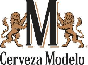 Cerveza Modelo Logo Vector Download Free Cerveza Modelo Vector Logo And Icons In Ai Eps Cdr Svg Png Formats Vector Logo Eps Vector
