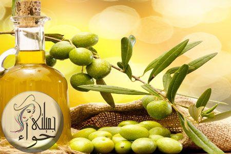 فوائد زيت الزيتون في التخسيس وفقدان الوزن Olive Oil Olive Fruit