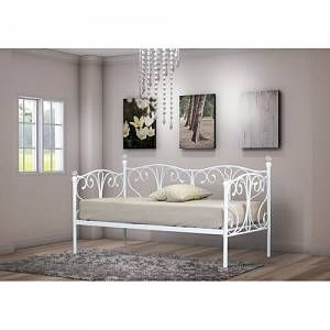 Saylor Daybed Marlow Home Co Size Small Single 2 39 6 Colour