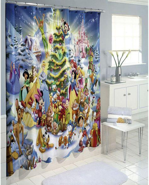 autumn2017 Disney Characters Christmas...