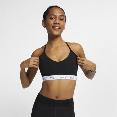 6ccf0e70ecb91 Find the Nike Indy Women s Light Support Yoga Sports Bra at Nike.com. Enjoy