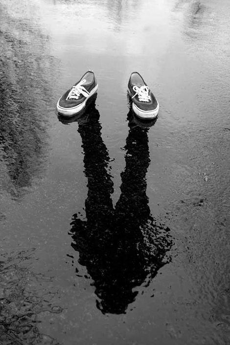 Amazing optical illusion photography