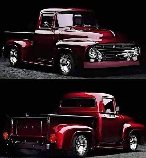 Super Custom Cars And Trucks Ford Mustangs Ideas