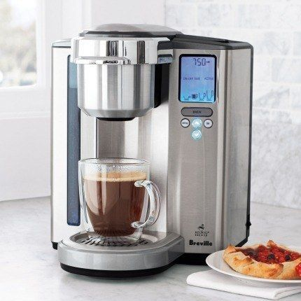 5 Best Coffee Makers Brewers In 2020 Top Rated Coffee Machines