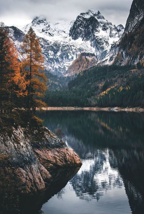 """dennybitte: """" they called me by Denny Bitte """" - Photography, Landscape photography, Photography tips Landscape Photography Tips, Nature Photography, Travel Photography, Photography Wallpapers, Mountain Photography, Exposure Photography, Digital Photography, Landscape Paintings, Acrylic Paintings"""