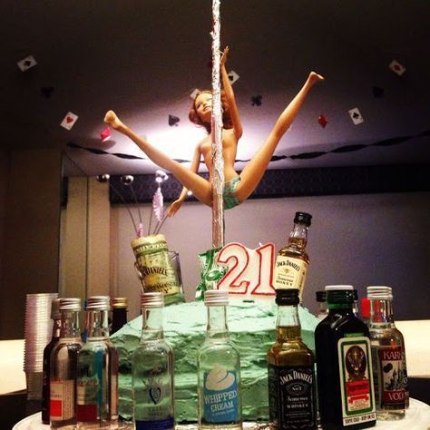 21st Birthday Gift Ideas For Him Golden Birthday Gifts