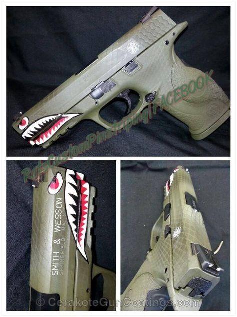 ehrfurchtiges efeu badezimmer kollektion images oder ccecabefac camo guns custom guns