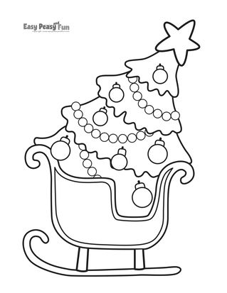 Christmas Coloring Pages Christmas Tree Coloring Page Christmas Coloring Cards Merry Christmas Coloring Pages