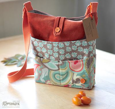 Kostenlos Taschen Schnittmuster Allesdrin Pictures… – – Purses And Handbags Diy Sacs Tote Bags, Tote Purse, Crossbody Bag, Patchwork Bags, Quilted Bag, Sac Week End, Diy Sac, Bag Patterns To Sew, Sewing Patterns