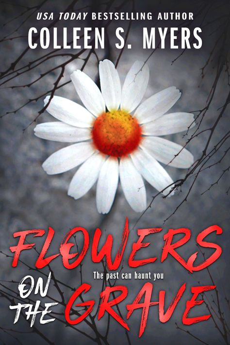 Coming Soon This Flowersintheattic Meet Iknowwhatyoudidlastsummer With Images Flowers In The Attic Bestselling Author Books