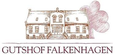 Gutshof Falkenhagen