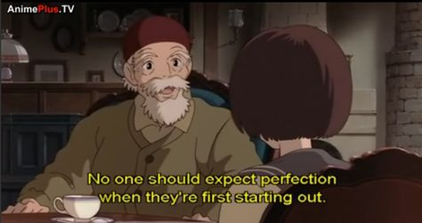 List Of Pinterest Whisper Of The Heart Ghibli Quotes Hayao Miyazaki
