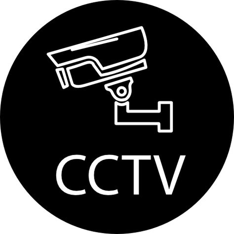 Download Cctv Logo For Free Camera Logo Free Icons Security Logo