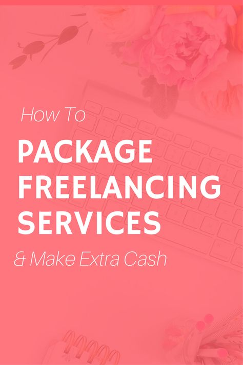 164 best Itu0027s a Freelance Life images on Pinterest 15 min - contract clauses you should never freelance without