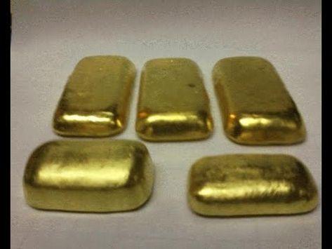 44 Ideas De Extraer Oro Oro Buscar Oro Experimentos En Casa