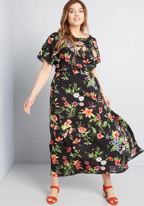 a6dd82e113cebd Demonstrating Grace Twofer Dress nel 2019 | Looks We Love | Dresses,  Vintage dresses e Nice dresses