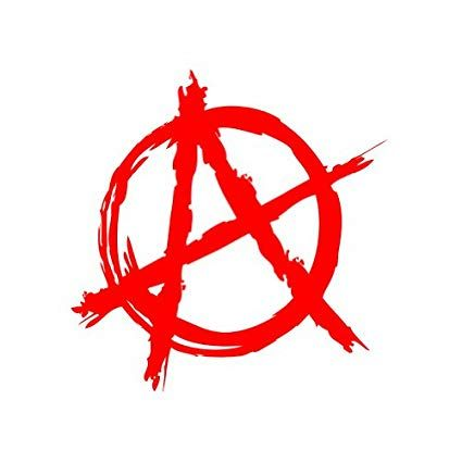 Product Simple Tattoos For Guys Anarchist Tattoo Anarchy