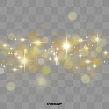 Glitter Gold Glitter Light Effect Stars Flash Of Light Shine Frame Png Transparent Clipart Image And Psd File For Free Download Luzes Bokeh Glitter Png Fundo De Estrelas