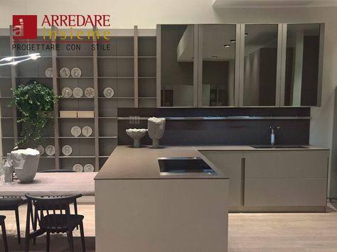 Arredare insieme ~ Kitchen design arredare insieme design kitchen design