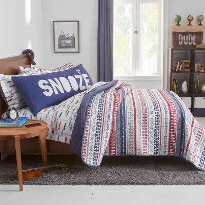 Strange Frank And Lulu Snooze Body Pillow 47 Elaine Folger Ocoug Best Dining Table And Chair Ideas Images Ocougorg