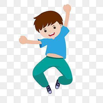 Gambar Melompat Kartun Anak Laki Laki Melompat Clipart Melompat Karakter Kartun Png Dan Vektor Dengan Latar Belakang Transparan Untuk Unduh Gratis In 2021 Boy Cartoon Characters Cartoon Clip Art Cartoon Boy