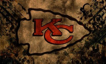 Kc Chiefs Wallpaper And Screensavers In 2020 Chiefs Wallpaper Kansas City Chiefs Kansas City Chiefs Logo