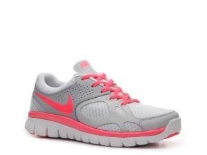 ca3cc7adb Nike Women  s Flex Run Running Shoe Running Athletic Women  s Shoes ...