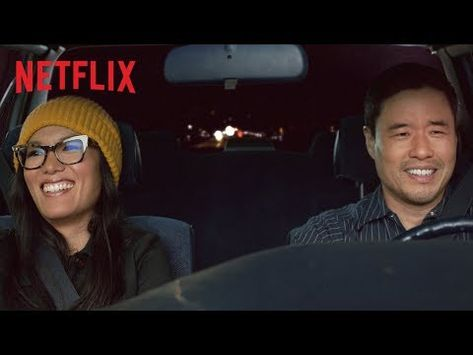 Meu Eterno Talvez | Trailer | Netflix - YouTube