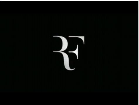 Taking out the stem of both letters doesn't hurt their legibility to me, and relating the upper arm and bar of the F to contour of the upper counter and tail of the R creates a rather sexy relationship.