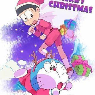 Bf Nobita Gf Shizuka Bf Nobita Gf Shizuka Instagram Photos And Videos Doraemon El Gato Cosmico El Gato Cosmico Doraemon