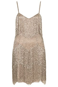 this beaded fringe dress! Kate Moss for Topshop.Adore this beaded fringe dress! Kate Moss for Topshop.